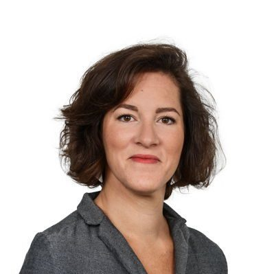 Constance ROGEON