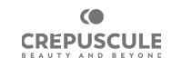 client-crepuscule