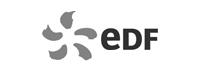 client-edf