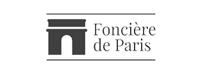 client-fonciere