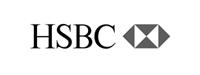 client-hsbc
