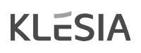 client-klesia