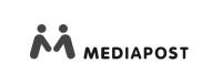 client-mediapost