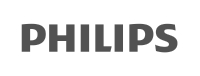client-philips