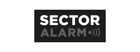 client-sector-alarm