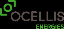 Lancement Ocellis Energies 1