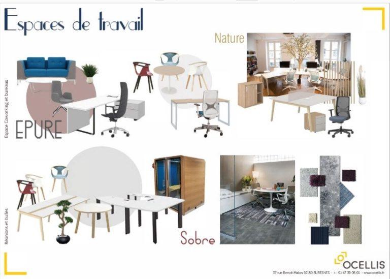 Conseil & mobilier 3